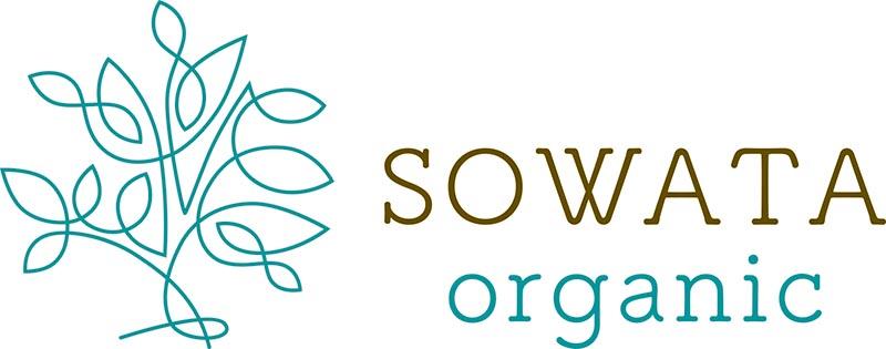 SOWATA organic