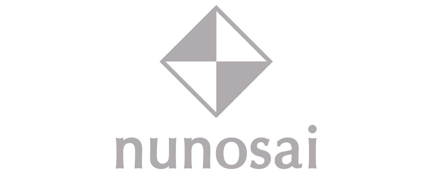 nunosai(ヌノサイ)「美しく包む」タオル