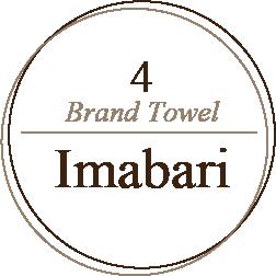 Imabari