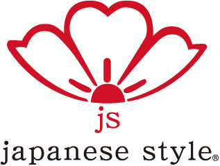 js japanese style