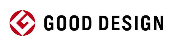 2020年度グッドデザイン賞を受賞
