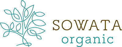 SOWATA organic ソワタオーガニック
